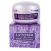 calming night cream lavender