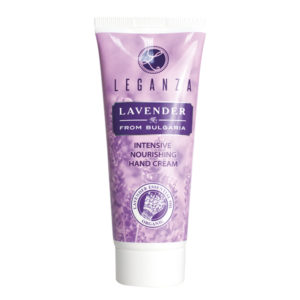Intensive Nourishing Hand Cream – Lavender